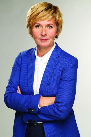 Марина Иванющенкова
